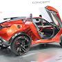 2015-Nisssan-Gripz-Concept-Frankfurt-Motor-Show-21.JPG