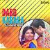 Dard Karara (Remix) - Dj Arafat