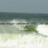 _DSC6267.thumb.jpg