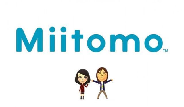 Miitomo-600x350