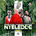 AUDIO: Grenade Ft Jose Chameleone & Arrow Boy – Nteledde Remix   Download Mp3