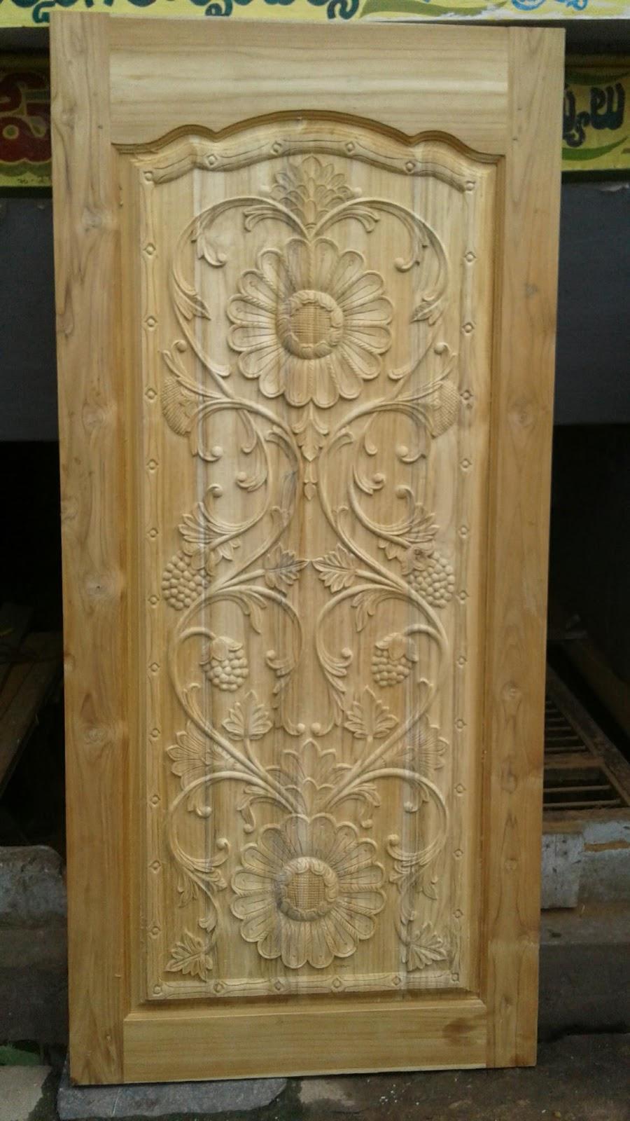 Psr wood carving : psr woodcarving