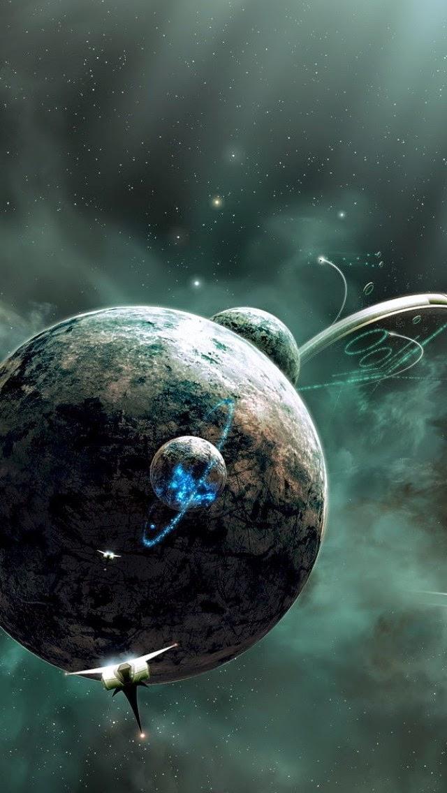 wow-very-beautiful-2011-cool-earth-mmm-nice-peoples-space-star-1136x640.jpg