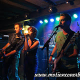 Clash of the coverbands, regio zuid - IMG_0584.jpg