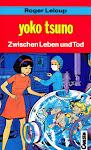 Carlsen Pocket 26 - Yoko Tsuno - Zwischen Leben und Tod.jpg