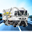 Time Shuttle GmbH Internationale Spedition's profile photo