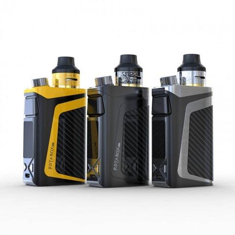 ijoy_rdta_box_mini_starter_kit_9_