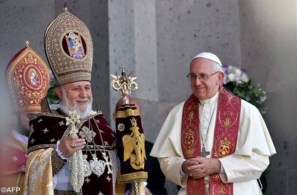 Boska Liturgia w Armenii, 26 czerwca 2016 - 13521911_1235214466490155_2118512857265024026_n.jpg