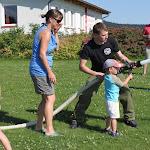 2014-07-19 Ferienspiel (50).JPG