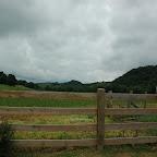 Gleaves Farm- Ivanhoe, Virginia
