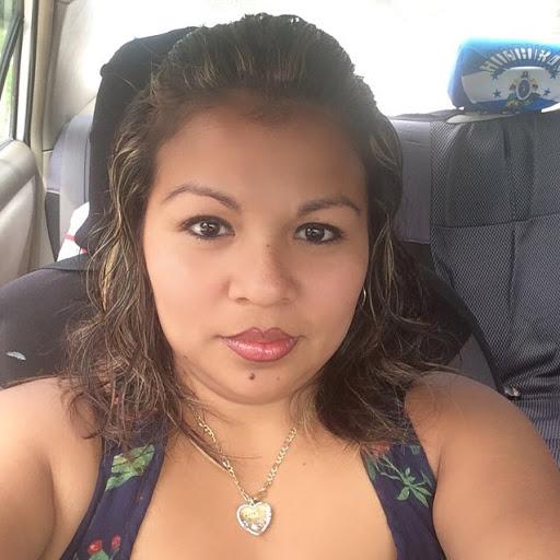 Verenice Hernandez