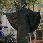 Кириченко Памятник.JPG