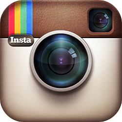 Susana Lena auf Instagram folgen
