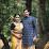 Shailesh Kumar's profile photo