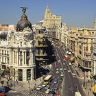 Thumbnail image for Visiting Madrid On A Budget