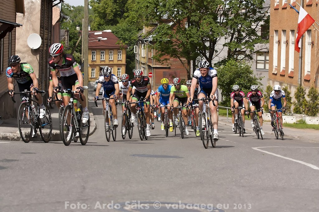 2013.06.01 Tour of Estonia - Tartu Grand Prix 150km - AS20130601TOETGP_146S.jpg