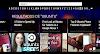 YouTube TV en tu escritorio en Elementary y en Ubuntu