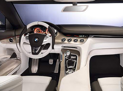 car top zine bmw x6 2011 interior offers top car reviews videos pictures gallery desktop. Black Bedroom Furniture Sets. Home Design Ideas