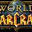 World of Warcraft's profile photo