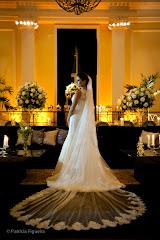 Foto 0463. Marcadores: 30/09/2011, Casamento Natalia e Fabio, Fotos de Vestido, Internovias, Rio de Janeiro, Vestido, Vestido de Noiva