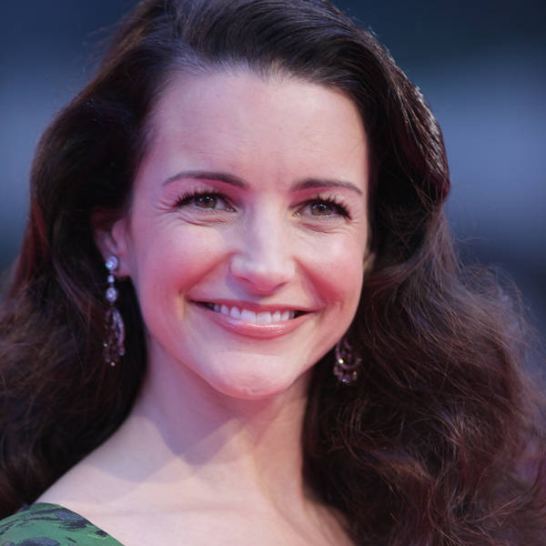 Kristin Davis: Sex and the City star Kristin Davis is a recovering alcoholic who has adopted a daughter, Gemma Rose, in 2011.