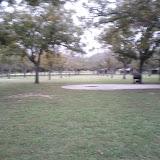 Fall Vacation 2012 - IMG_20121024_074732.jpg
