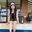 Anusha Shetty's profile photo