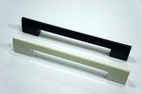裝潢五金 品名:A559-長型取手 規格:128m/m 規格:160m/m 規格:224m/m 規格:320m/m 規格:480m/m 顏色:黑色 規格:128m/m 規格:160m/m 規格:224m/m 顏色:珍珠白 玖品五金