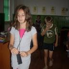 tábor2008-2 014.jpg
