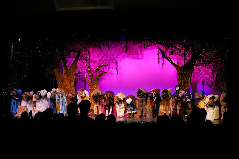 2014 Into The Woods - 174-2014%2BInto%2Bthe%2BWoods-9629.jpg