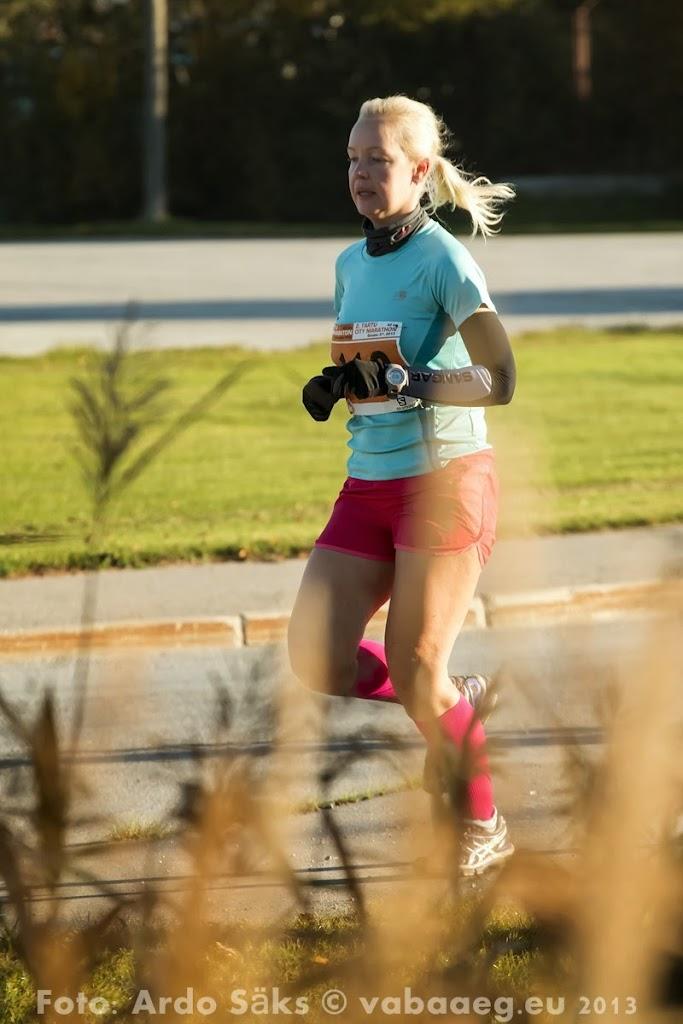 2013.10.05 2. Tartu Linnamaraton 42/21km + Tartu Sügisjooks 10km + 2. Tartu Tudengimaraton 10km - AS20131005TLM2_075S.JPG