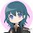 Harumi Sakura avatar image