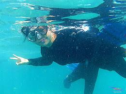 pulau harapan, 6-7 juni 2015 gopro 026