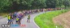 NRW-Inlinetour_2014_08_17-112530_Mike.jpg