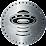 UFO Coin's profile photo