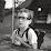 Adrian Demleitner's profile photo