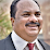 Chakrarao Ssc's profile photo