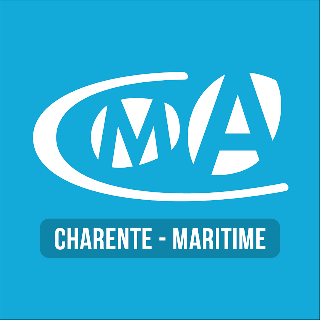 Chambre De Métiers Et De L'Artisanat De La Charente Maritime - Google+