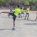 Brazil Taekwondo Interval Training Seroe Colorado Juni 20, 2015 - Interval%2BTraining%2BSeroe%2BColorado%2BJuni%2B20%252C%2B2015-7.jpg