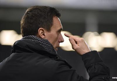 """Vidarsson: """"Gevaarlijk om Guardiola te kopiëren in België, maar binnen twee jaar zal Anderlecht fantastisch zijn"""""""