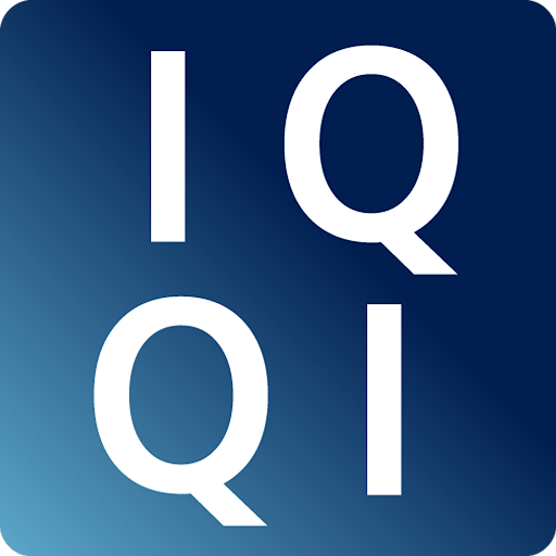 HS IQQI International Keyboard