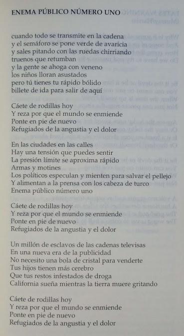 publicenemanumberone-letra
