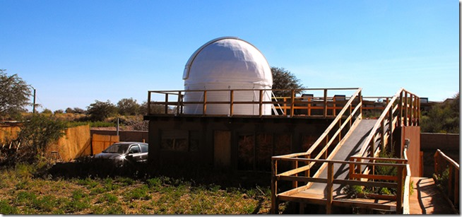 Ahlarkapin-observatorio-astronomico-sam-pedro-de-atacama-dia