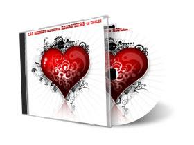 Las Mejores Canciones Romanticas en Ingles