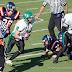 2012 Huskers at Broncos - _DSC6935-1.JPG