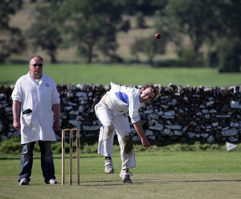 Ashbourne2012-1WS