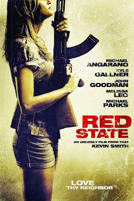 Red State (2011) BluRay 720p HD Watch Online, Download Full Movie For Free