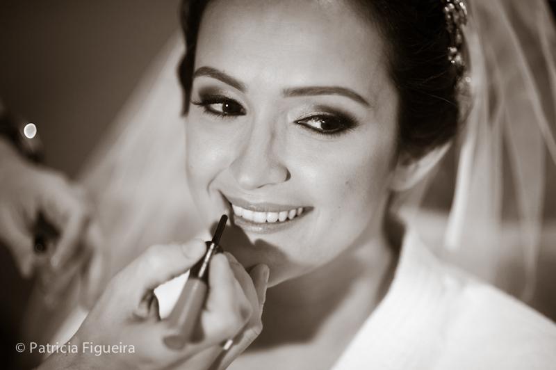 Foto de casamento 0254pb de Daniela e Solano. Marcações: 30/07/2011, Casamento Daniela e Andre, Eduardo Jonata, Fotos de Maquiagem, Maquiagem, Maquiagem de Noiva, Rio de Janeiro.