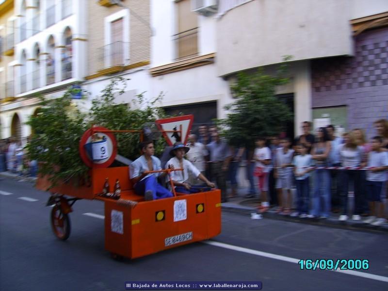 III Bajada de Autos Locos (2006) - AL2006_020.jpg