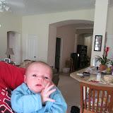 Meet Marshall! - IMG_0339.JPG